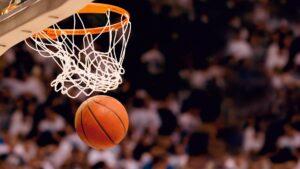 Aresbet Basketbol Bahisleri